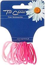 Düfte, Parfümerie und Kosmetik Haargummis 20 St. 22388 - Top Choice