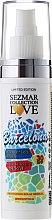 Düfte, Parfümerie und Kosmetik Sonnenschutzspray Barcelona SPF 30 - Sezmar Collection Barcelona