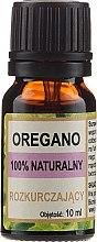 Düfte, Parfümerie und Kosmetik 100% Natürliches ätherisches Oreganoöl - Biomika Oregano Oil