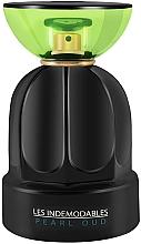 Düfte, Parfümerie und Kosmetik Albane Noble Les Indemodables Pearl Oud - Eau de Parfum