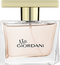 Düfte, Parfümerie und Kosmetik Oriflame Miss Giordani - Eau de Parfum