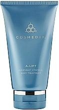 Düfte, Parfümerie und Kosmetik Nachtpflege mit Vitamin A und Retinol für den Körper - Cosmedix A Lift Overnight Vitamin A Body Treatment