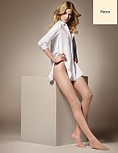 Düfte, Parfümerie und Kosmetik Strumpfhose für Damen Forma 20 Den Panna - Veneziana