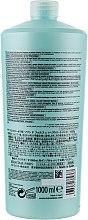 Anti-Haarbruch Conditioner für geschwächtes und geschädigtes Haar - Kerastase Ciment Anti-Usure — Bild N3