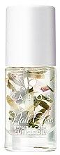 Düfte, Parfümerie und Kosmetik Nagelhaut- und Nagelöl - Kabos Nail Care Repair & Care Cuticle Oil