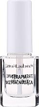 Düfte, Parfümerie und Kosmetik Professionelle stärkende Nagelbehandlung №2 - Art de Lautrec After Hybrid Professional Therapy