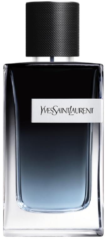 Yves Saint Laurent Y Pour Homme - Eau de Parfum