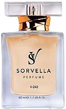 Düfte, Parfümerie und Kosmetik Sorvella Perfume V-242 - Parfum