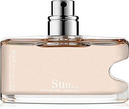 Düfte, Parfümerie und Kosmetik Masaki Matsushima Suu… - Eau de Parfum (Tester ohne Deckel)
