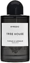 Düfte, Parfümerie und Kosmetik ByredoTree House Room Spray - Raumerfrischer