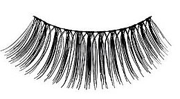 Düfte, Parfümerie und Kosmetik Künstliche Wimpern - Peggy Sage Pre-Glued Fales Eyelashes