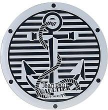Düfte, Parfümerie und Kosmetik Jean Paul Gaultier Le Male - Duftset (Eau de Toilette 125ml + Duschgel 75ml)