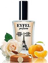 Düfte, Parfümerie und Kosmetik Eyfel Perfume K-131 - Eau de Parfum
