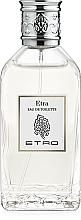 Düfte, Parfümerie und Kosmetik Etro Etra - Eau de Toilette