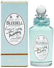 Düfte, Parfümerie und Kosmetik Penhaligon's Bluebell - Eau de Toilette