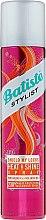 Düfte, Parfümerie und Kosmetik Haarspray mit Hitzenschutz - Batiste Stylist Heat&Shine Spray