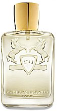 Düfte, Parfümerie und Kosmetik Parfums de Marly Shagya - Eau de Parfum
