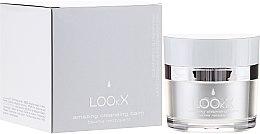 Düfte, Parfümerie und Kosmetik Gesichtsreinigungsbalsam - LOOkX Cleansing Amazing Balm
