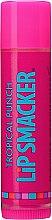 Düfte, Parfümerie und Kosmetik Lippenbalsam - Lip Smacker Tropical Punch Lip Balm