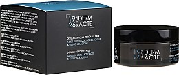 Düfte, Parfümerie und Kosmetik Doppelseitige Peeling-Pads mit Glykolsäure für das Gesicht - Academie Derm Acte Double Sided Peel Pads