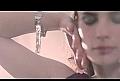 Pflegendes Shampoo für lockiges Haar - Senscience Smooth Shampoo — Bild N1