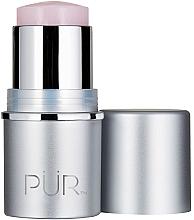 Düfte, Parfümerie und Kosmetik Augenprimer - Pur HydraGel Lift 360° Eye Perfecting Primer