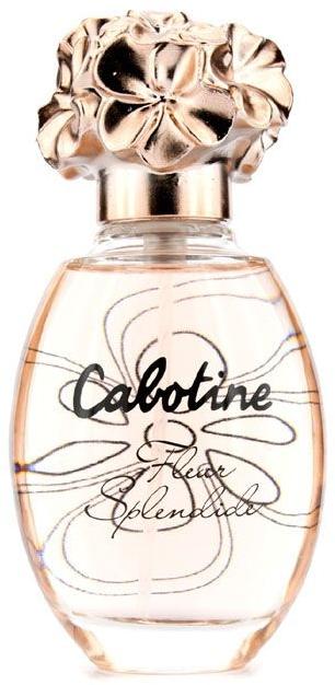 Gres Cabotine Fleur Splendide - Eau de Toilette — Bild N2