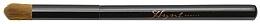 Düfte, Parfümerie und Kosmetik Lidschatten-Blender Pinsel - Hynt Beauty Shadow Blender Brush