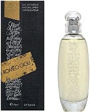 Düfte, Parfümerie und Kosmetik Romeo Gigli Romeo Gigli - Eau de Parfum
